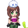 Gambling Oogie Boogie's avatar