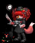 spook_e_kit_e