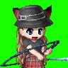Anawinee's avatar
