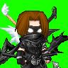 zero-jt's avatar