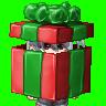 drloco's avatar