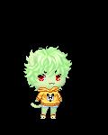 Endyth's avatar