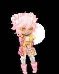 ziozer's avatar