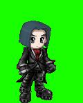 RedRum6's avatar