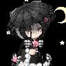 grunemann's avatar