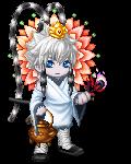 Aranha Allah's avatar