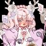 xOetoriya's avatar