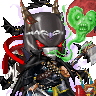 Reynaldo7's avatar