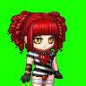 DemonicRaven's avatar