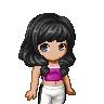 Kiaichi's avatar