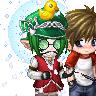 -CookiesRain-'s avatar