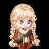 andromeda 1313's avatar