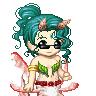 Icelight's avatar