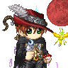 Amleth's avatar