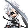 Labiya_Vain's avatar