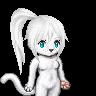 xEasax's avatar