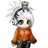 prism_penguin's avatar