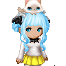 Desirai's avatar