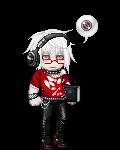 Rithuan's avatar