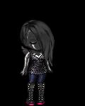 half-hearted love's avatar