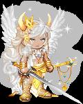 Narthax's avatar