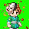 Devil Kaoru Hitachiin's avatar