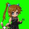 Mandilin_Angle's avatar