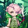Namine_Ikari's avatar