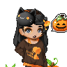 Fullmetalalchemistfan51's avatar