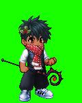 bloodz-boy1's avatar