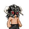 rambo of hell's avatar