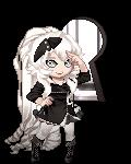 IceEnchantress09's avatar