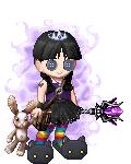 Lunaira Anne Renoru's avatar