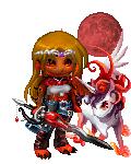 xz791's avatar