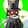 Toa47's avatar