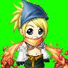 Yukeh's avatar