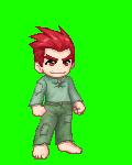 twizedkilla's avatar