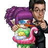 CoreyLouise's avatar