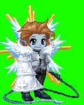 TheNextGarou's avatar