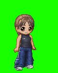 rikku_youkai's avatar