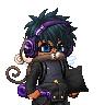 II_RetroKid_II's avatar