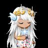 MiiBoo's avatar