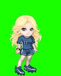 tvampyer's avatar