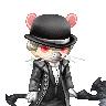 [Comfort Eagle]'s avatar