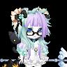 Dagger Klinge's avatar