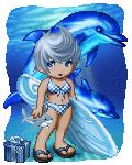 Deb_Sapphire