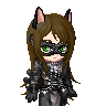 magitrix199's avatar
