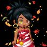 Nikkiv55's avatar