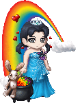 RainDropLoves