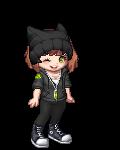 Sutakyatto's avatar
